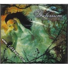 DELERIUM - Greatest Remixes (2 CD) in Digipak / Digipack