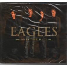 SCORPIONS - Greatest Hits (2 CD) in Digipak / Digipack