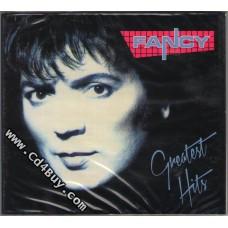 FANCY - Greatest Hits (2 CD) in Digipak / Digipack
