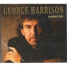 GEORGE HARRISON - Greatest Hits (2 CD) in Digipak / Digipack