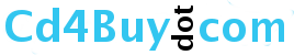CD4BUY.COM